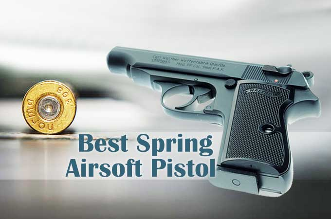 Methods Of AirsoftJudge That Can Drive You Bankrupt